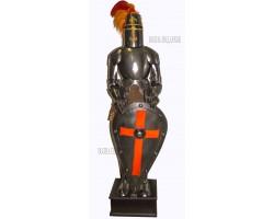 Рыцарь напольный  160 см