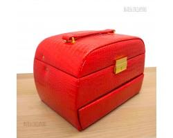 Шкатулка для ювелирных украшений Valise 058CORAL
