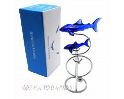 """маятник Акулы 16 см  """"Shark"""""""