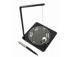 Загадочный маятник-советчик МР016