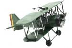 Модели ретро самолетов