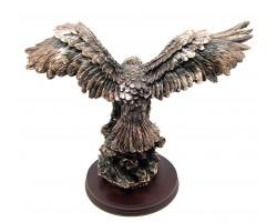 "статуэтка ""Орел""  30см"