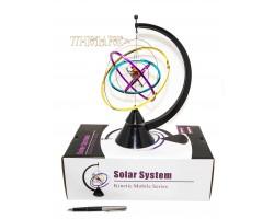 Маятник Солнечная система, 30см