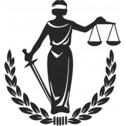 Юристу